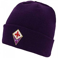 [해외]르꼬끄 AC Fiorentina 팬wear Cyber Grape