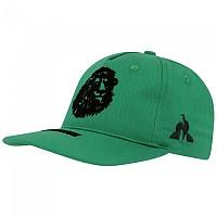 [해외]르꼬끄 Cameroon 팬wear Green Forez