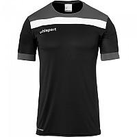 [해외]울스포츠 Offense 23 Shirt 3137395651 Black / Anthracite / White