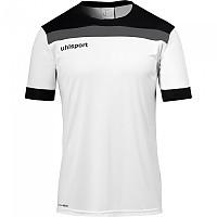 [해외]울스포츠 Offense 23 Shirt 3137395653 White / Black / Anthracite