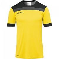 [해외]울스포츠 Offense 23 Shirt 3137395661 Lime Yellow / Black / Anthracite