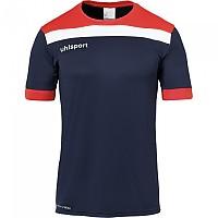 [해외]울스포츠 Offense 23 Shirt 3137395663 Navy / Red / White
