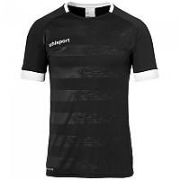 [해외]울스포츠 Division II 3137395671 Black / White