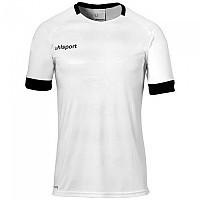 [해외]울스포츠 Division II 3137395673 White / Black