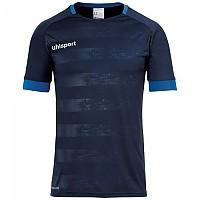 [해외]울스포츠 Division II 3137395679 Navy / Azure Blue
