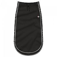 [해외]리플레이 W9274 Skirt Black