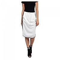 [해외]리플레이 W9274 Skirt Chalk