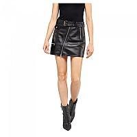 [해외]리플레이 W9386 Skirt Black