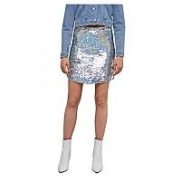 [해외]리플레이 W9804 Skirt Silver