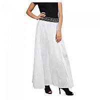 [해외]리플레이 W9807 Skirt White