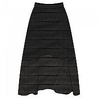 [해외]리플레이 W9813 Skirt Black