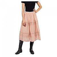 [해외]리플레이 W9814 Skirt Powder