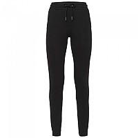 [해외]오닐 에센셜 스웨트pant Black Out
