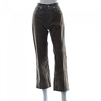 [해외]돌체앤가바나 5 포켓s Trousers Brown