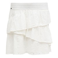 [해외]OXBOW Umbelina Blanc