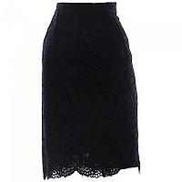 [해외]돌체앤가바나 Women 레이스 Skirt Black