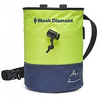 [해외]블랙 다이아몬드 Freerider 137116932 Green