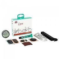 [해외]TIP TOP E-Bike Repair Kit TT09 Black