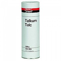 [해외]TIP TOP Talkum Talc 500gr Green