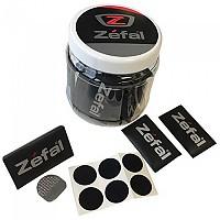 [해외]ZEFAL Emergency Kit Black