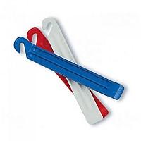 [해외]ZEFAL Tire Levers 3 Units Blue / White / Red