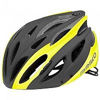 [해외]브리코 Kiso 137498198 Shiny Yellow / Black