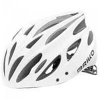 [해외]브리코 Kiso 137498200 Shiny White