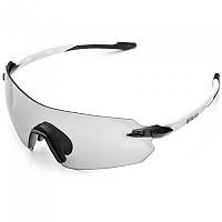 [해외]브리코 Superleggero XS Photo 137030765 Black / White