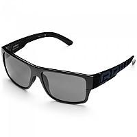 [해외]브리코 Patriot 137498251 Shiny Black