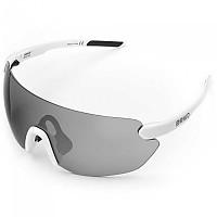 [해외]브리코 Starlight 3 Lenses 137498297 Off White