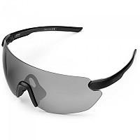 [해외]브리코 Starlight 3 Lenses 137498298 Black