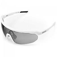 [해외]브리코 Stardust 2 Lenses 137498307 Off White