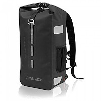 [해외]XLC BA-W35 Waterproof 20L Black