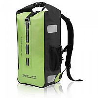 [해외]XLC BA-W35 Waterproof 20L Green