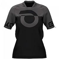 [해외]브리코 Fierce Mtb 137498237 Black / Grey