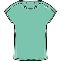 [해외]로플러 Loose 셔츠 메리노 Mint