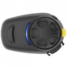 [해외]SENA SMH5-FM Bluetooth Headset and Intercom with Built In FM Tuner 9136109115