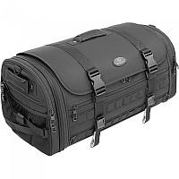 [해외]새들맨 TR3300DE Tactical Deluxe Rack 백 54.1L Black