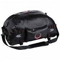 [해외]QBAG Tail&Luggage 롤 Waterproof 50L Black