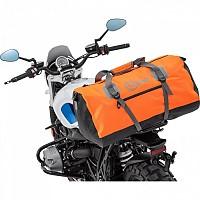 [해외]QBAG Tail Waterproof 11 80L Orange