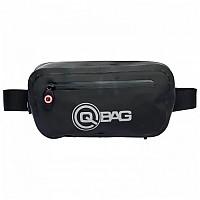 [해외]QBAG Waterproof 1.5L Black