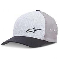 [해외]알파인스타 Molded Hat Grey Heather