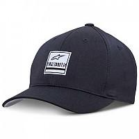 [해외]알파인스타 스테이트d Hat Black