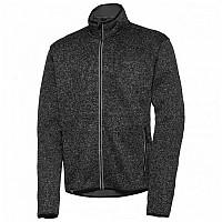 [해외]FLM Knitted 1.0 9137512886 Black / Anthracite