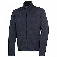[해외]FLM Knitted 1.0 9137512887 Blue