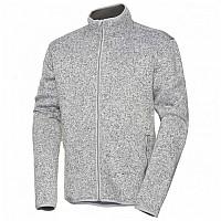 [해외]FLM Knitted 1.0 9137512888 Light Grey