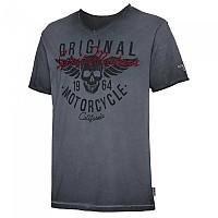[해외]SPIRIT MOTORS T-셔츠 1.6 Light Grey