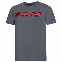 [해외]FLM T-셔츠 2.1 Anthracite