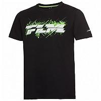 [해외]FLM T-셔츠 2.2 Black
