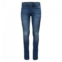 [해외]블랙 다이아몬드 Forged Denim Pants 137159636 Faded